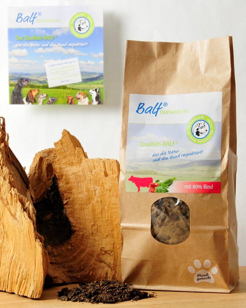 BALF® Rind/Obst-Gemüse 1 kg