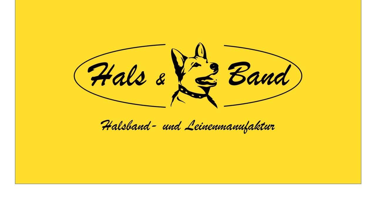 Hals & Band