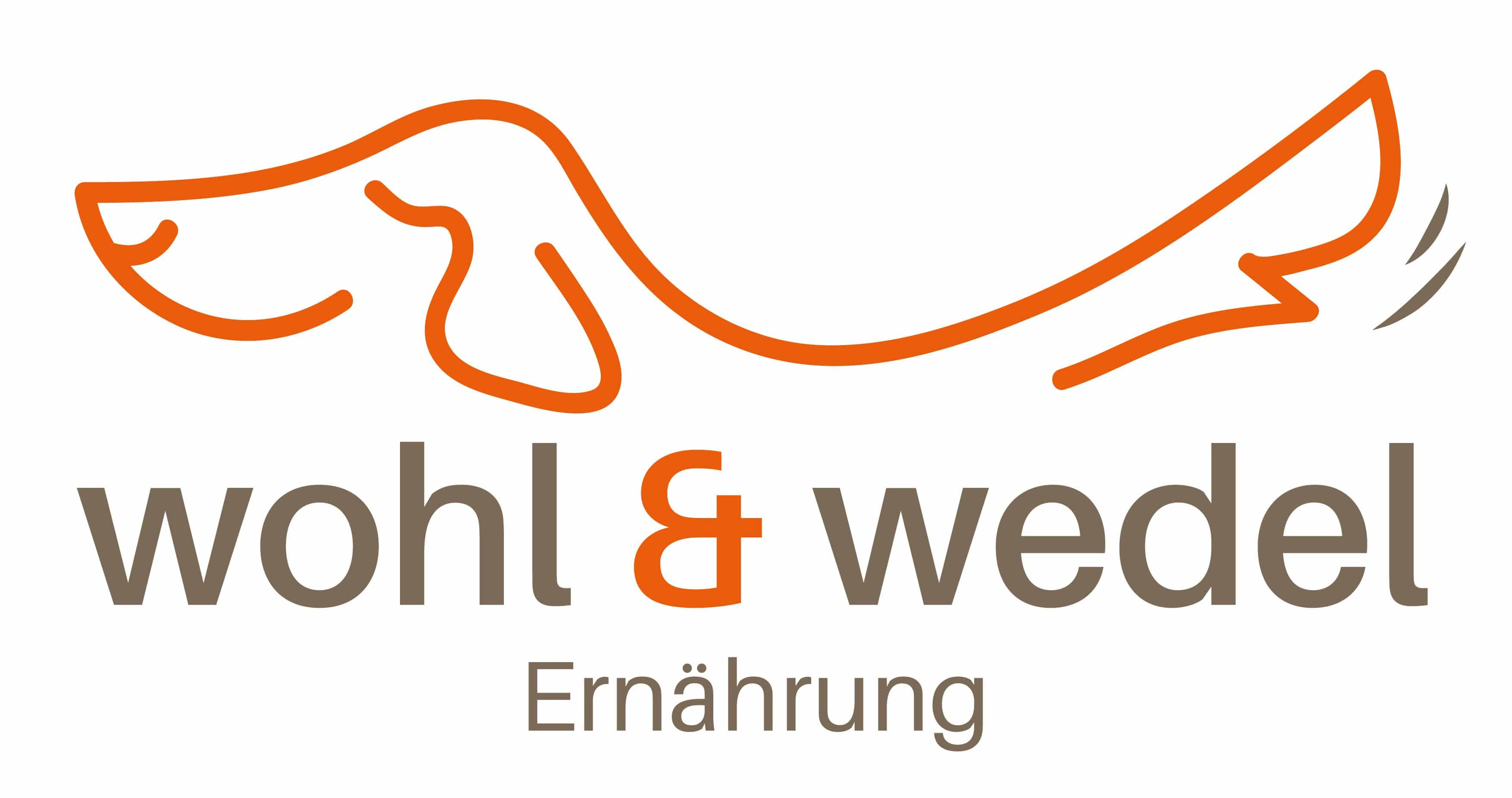 wohl & wedel