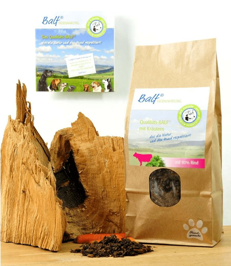 BALF® Rind/Kräuter 1 kg