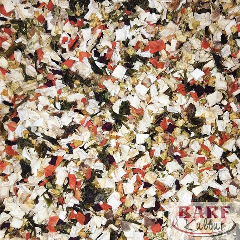 BARF Kultur Gemüse-Mix No. 2 500 g