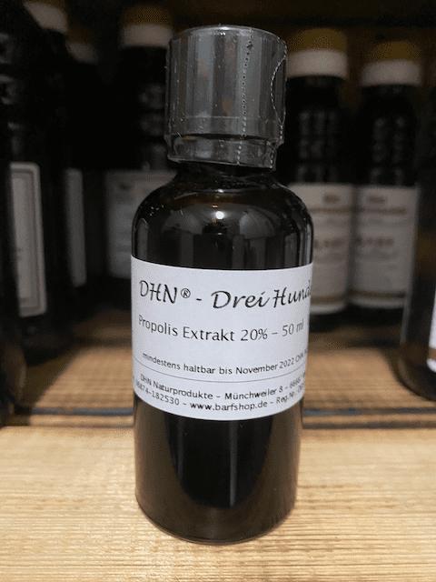 DHN® Propolis Extrakt 50 ml