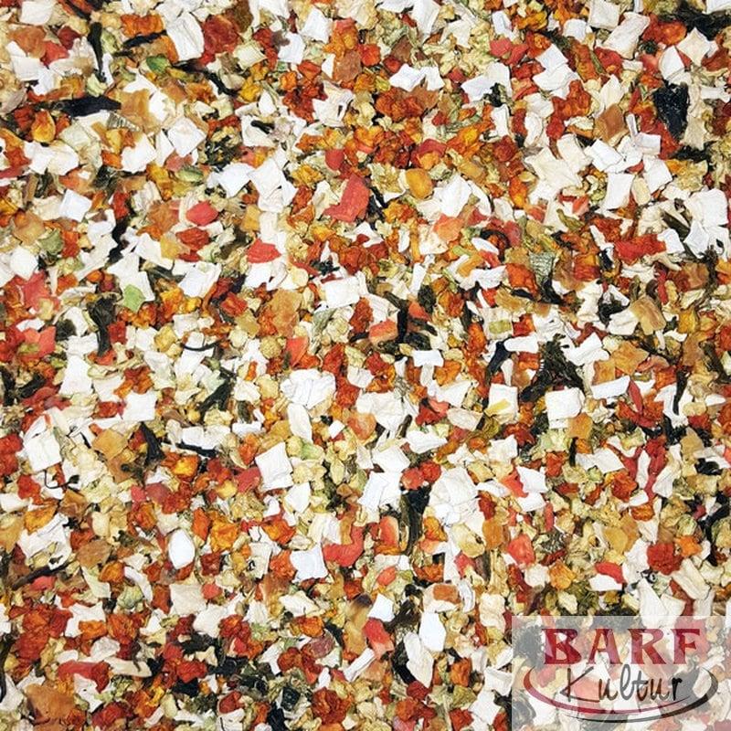 BARF Kultur Gemüse-Mix No. 1 500 g