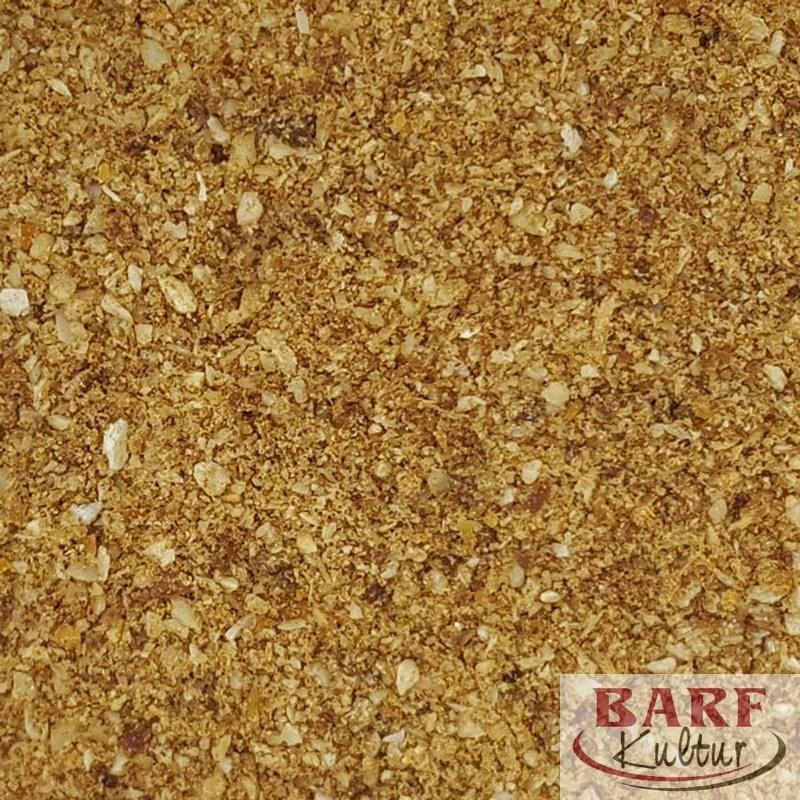 BARF Kultur Rinderknochenmehl 250 g